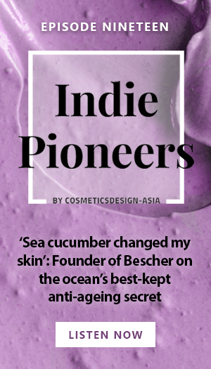 Indie Pioneers Podcast